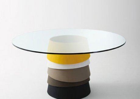 gallotti-radice-table-layer-1 (1)