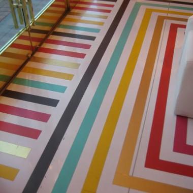 kate-spade-colorful-floor