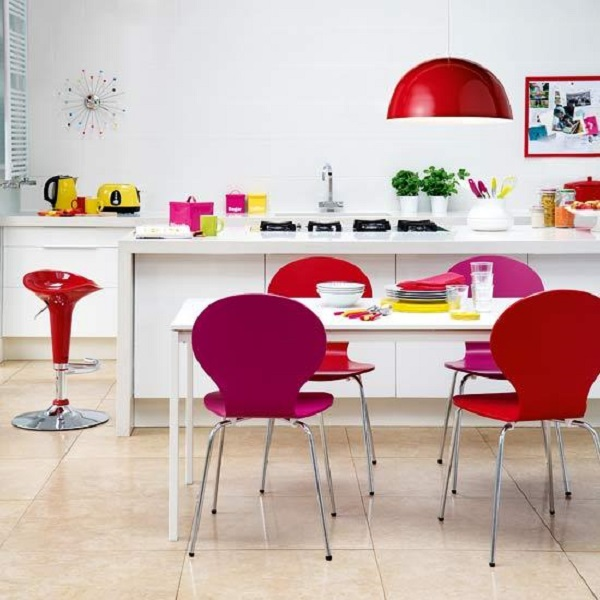 1. Image Source: All Interiors
