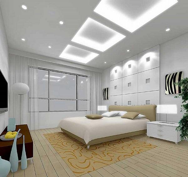 12. See more designs at: New Urban Homes