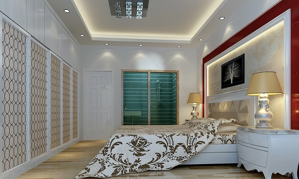 4. See more designs at: 3d House Download