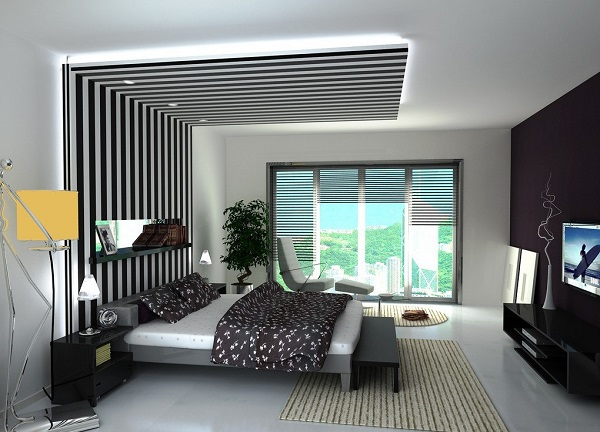 6. See more designs at: 3d House Download