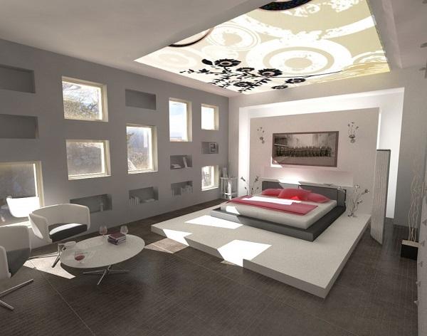7. See more designs at: Hosowo