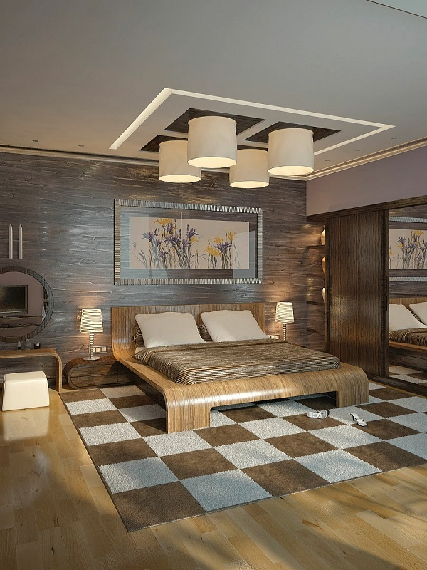8. See more designs at: Home Designing