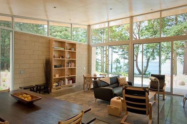 8. Image Source: Home Interior Design