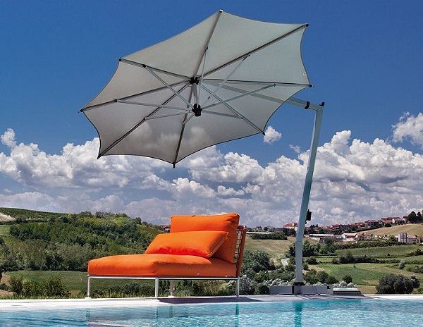 3. Purchase at: Luxe Patio