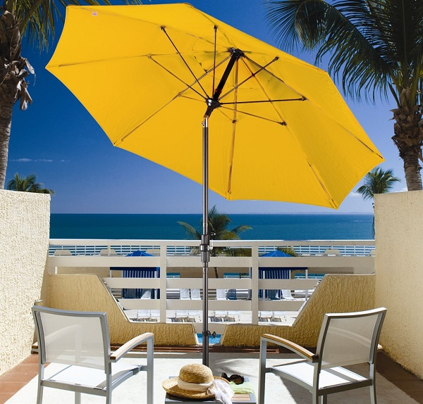 9. Purchase at: Patio Furniture Buy