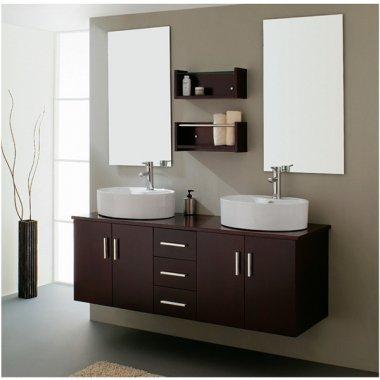 vanity1