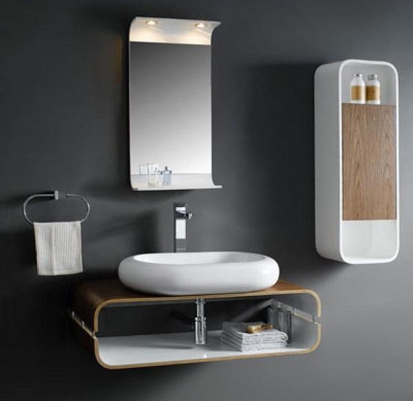 12. See more designs at: Axsoris
