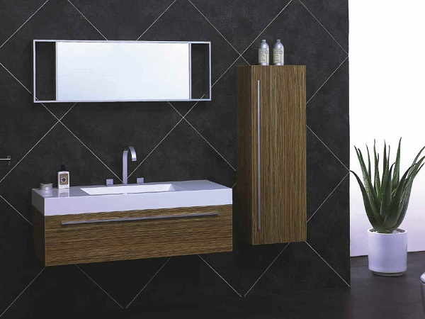 3. Purchase at: Premiere Vanities