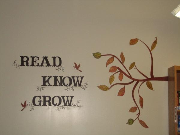 2. Image Source: My Classroom Ideas