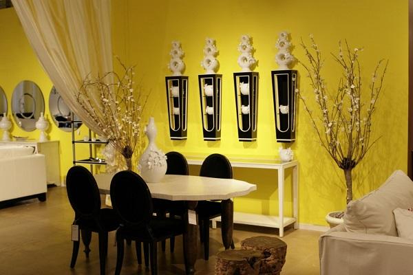 Handy Wall Decoration Ideas