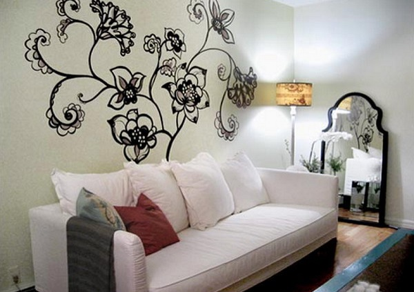 5. Image Source: Interior Design 5