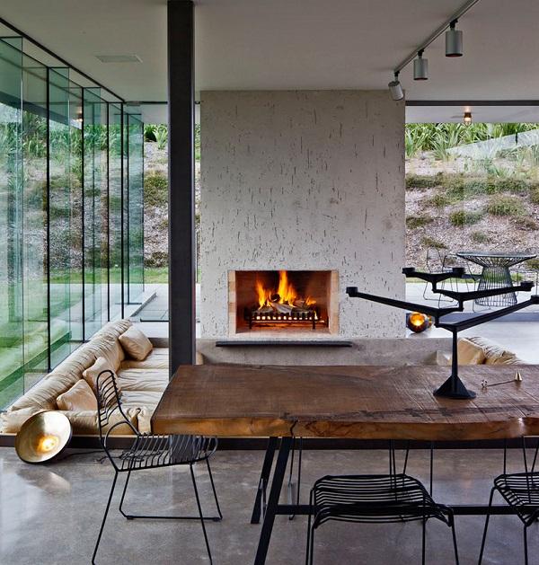 2. Image Source: Design Boom