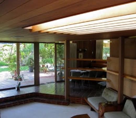 3. Image Source: Modern Homes LA