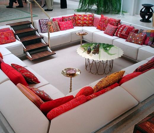 4. Image Source: Home Designing