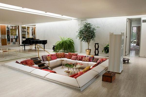 7. Image Source: Home Designing