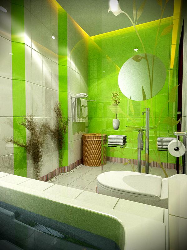 2. Image Source: Home Designs Web