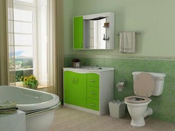 3. Image Source: JCR Ess Home Interior Gallery
