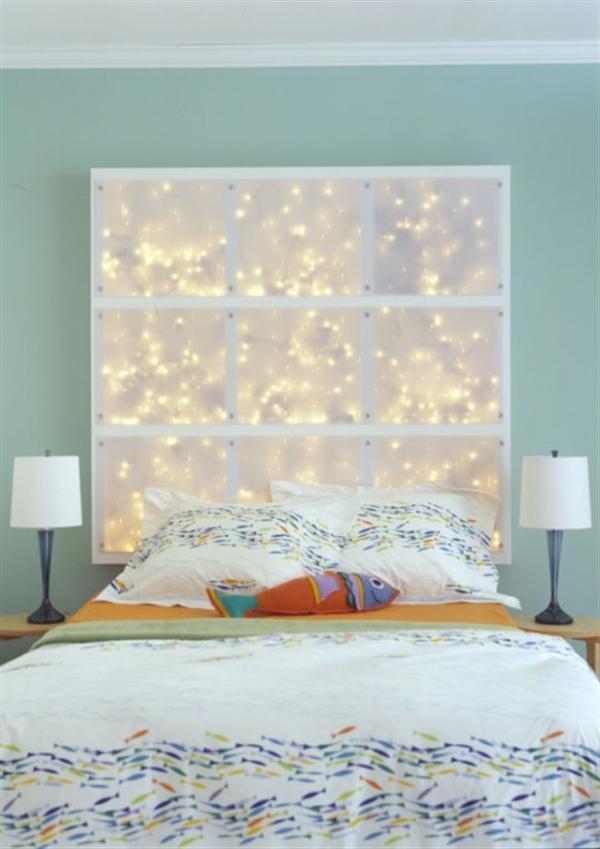 3. Image Source: Home Blog Design