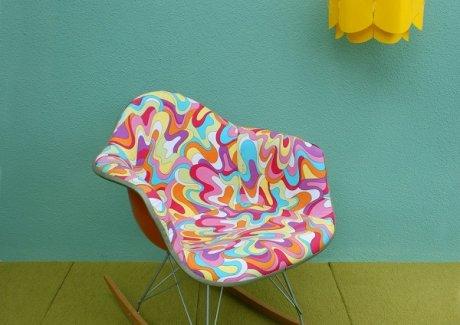 chair7