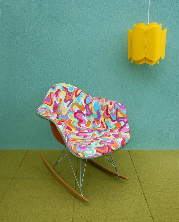 7. Image Source: Buy Modern Baby