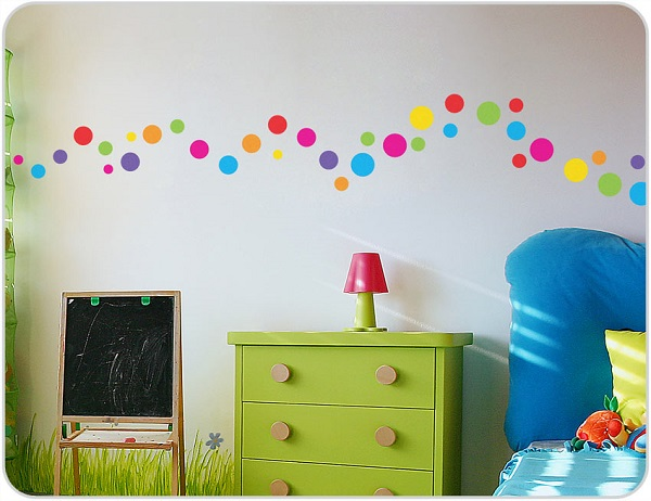 6. Image Source: Bright Star Kids