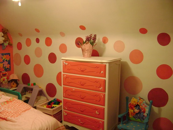7. Image Source: Baby Center