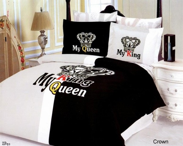 Purchase At Bedroom Duvet Spot