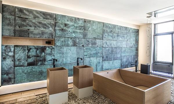6. Image Source: Interior Design Inspirations