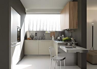 playground_modern_and_design_kitchen_05
