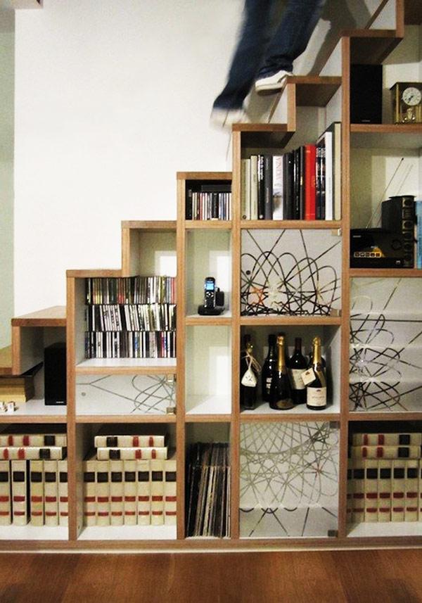 5. Image Source: Fresh Home