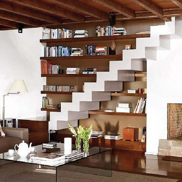6. Image Source: Home Trend Design