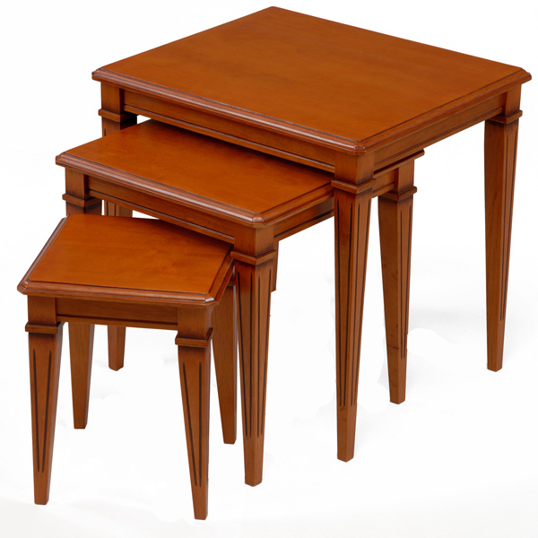 10. Purchase at: Furniture 123