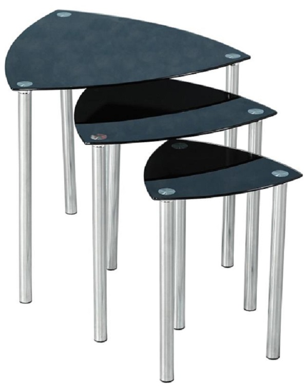 2. Purchase at: Furniture 123