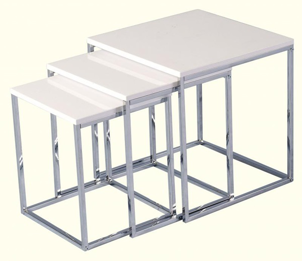 4. Purchase at: Furniture 123
