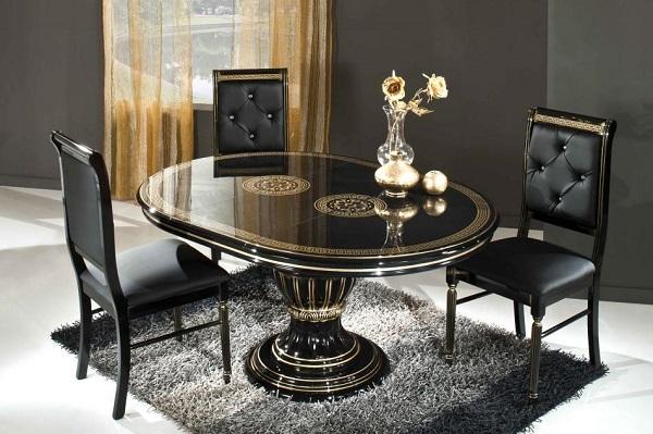 4. Image Source: Supreme Furnitures
