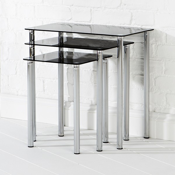 5. Purchase at: Furniture 123