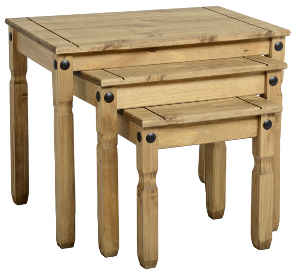 6. Purchase at: Furniture 123