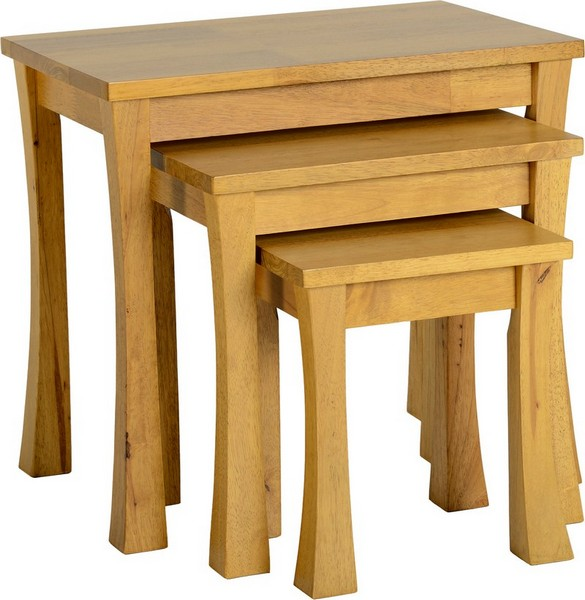 8. Purchase at: Furniture 123