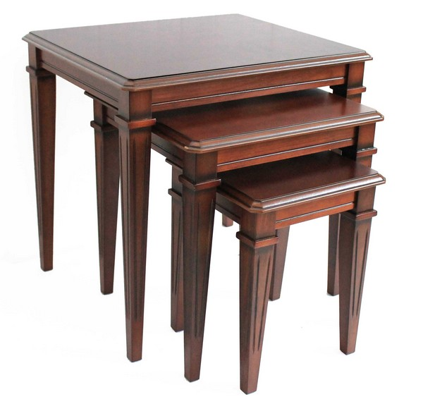 9. Purchase at: Furniture 123