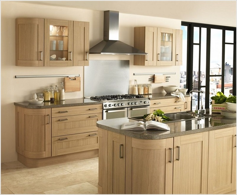 Kitchen Design European Style beauteous european style kitchen designs