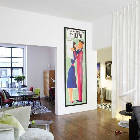 living room posters. Exquisite Artwork For Creating A Chic Living Room Cool Posters  Home Design