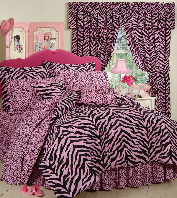 1. Image Source: Family Bedding Shop