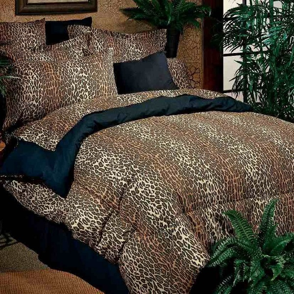 2. Purchase at: The Comforter Company