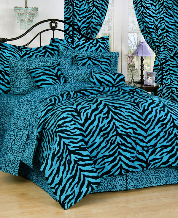 6. Purchase at: Family Bedding Shop