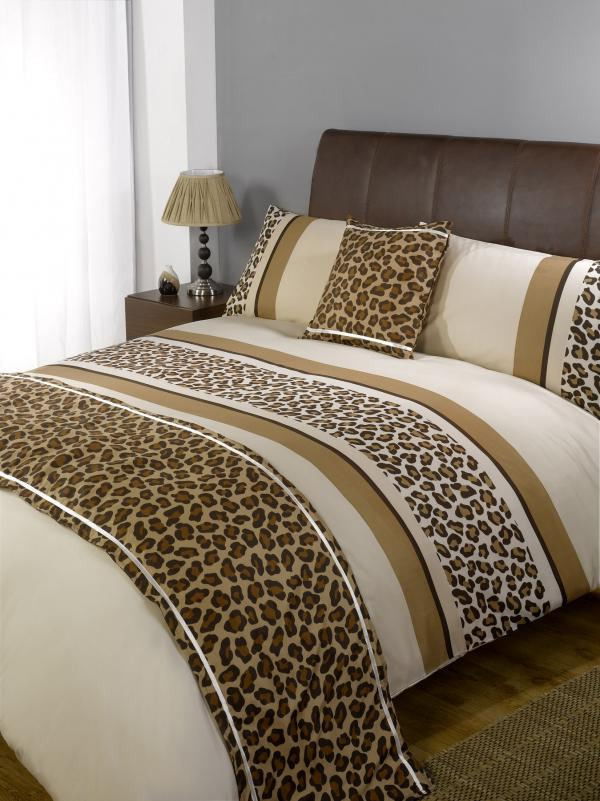 8. Purchase at: Home Furnishing Textiles