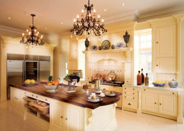 bright-and-cozy-kitchen-designs-9