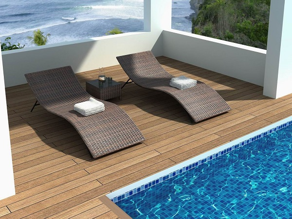 2. Image Source: Furniture Relax