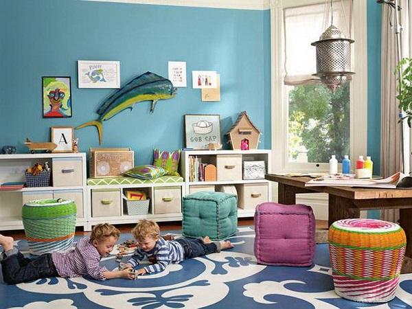 3. Image Source: Nice Home Pics